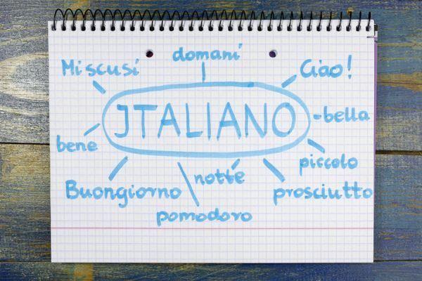 como-aprender-italiano-4-istock