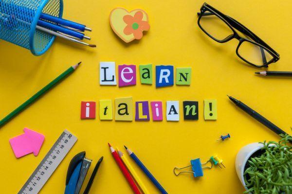 como-aprender-italiano-6-istock
