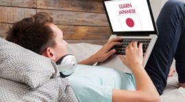 10 consejos para aprender japonés