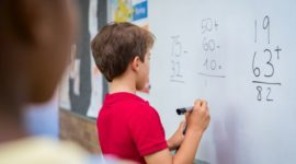 10 consejos para aprender matemáticas