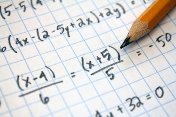 como-aprender-matematicas-4-istock