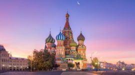 10 consejos para aprender ruso