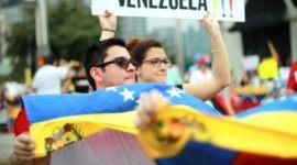 Cuánto es el sueldo mínimo en Venezuela en 2019