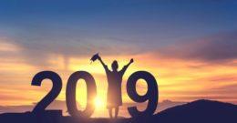 Tipos de bachillerato 2019