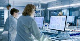 Las carreras de ciencia con más salidas laborales 2019