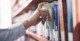 Cómo hacer la preinscripción para la matrícula del curso 2019 – 2020 en la URJC