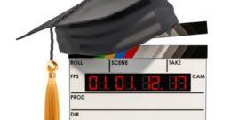 Estudiar Comunicación Audiovisual: salidas laborales y consejos