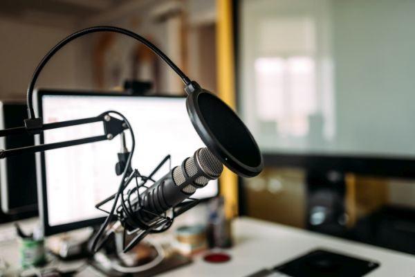 estudiar-comunicacion-audiovisual-consejos3-istock