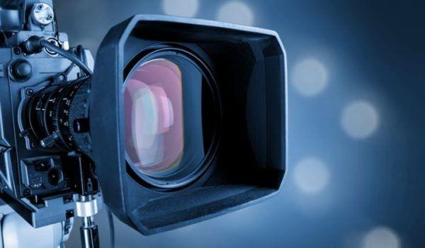 estudiar-comunicacion-audiovisual-consejos4-istock