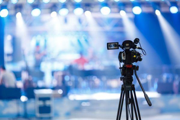 estudiar-comunicacion-audiovisual-consejos5-istock