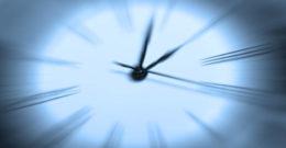 Cómo funciona la nueva obligación de registro horario de la jornada laboral