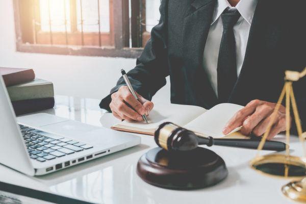 Claves para estudiar Derecho