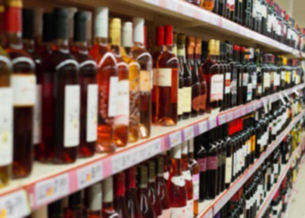 los-paises-mas-caros-para-vivir-alcohol-bebidas-istock2
