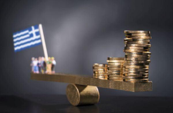 los-paises-mas-caros-para-vivir-grecia-istock