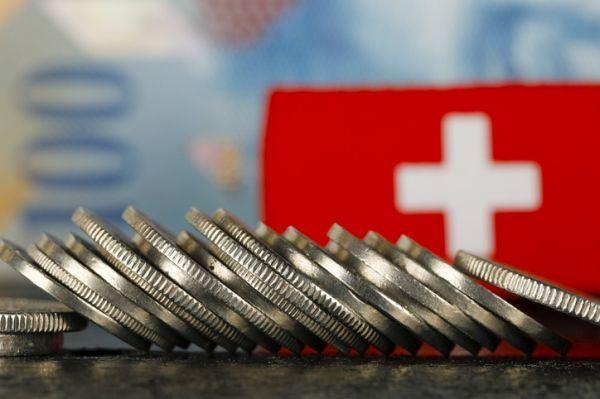 los-paises-mas-caros-para-vivir--suiza-istock