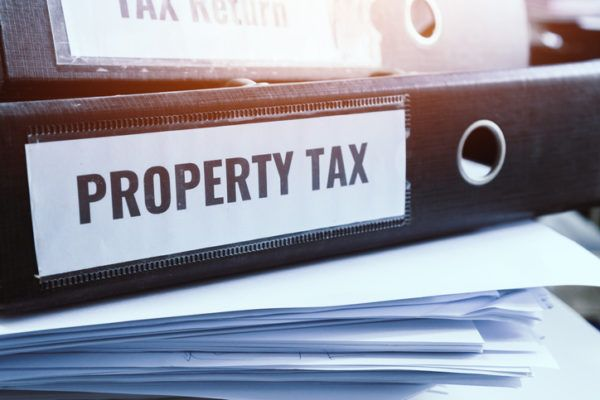 Oposiciones hacienda impuestos