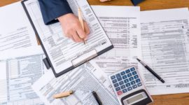 Oposiciones Hacienda 2020 – Agente y Técnico de Hacienda