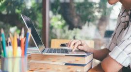 Aprender a estudiar: las claves para conseguirlo