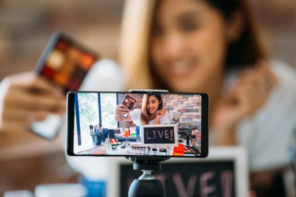 Qué necesitas para trabajar como Influencer en Instagram