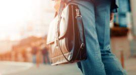 Trabajar en el extranjero: claves que necesitas saber antes
