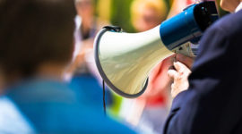 Cómo ser Delegado sindical ¿Qué hace y qué obligaciones y derechos tiene?