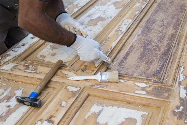 cursos-para-restaurar-muebles-istock4