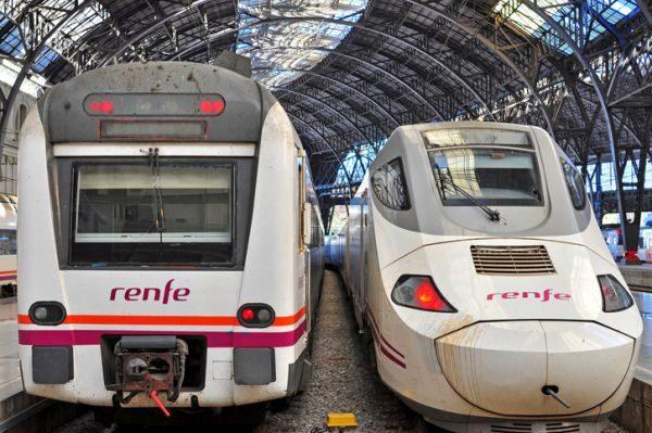 oposiciones-renfe-maquinista-ferroviario-istock
