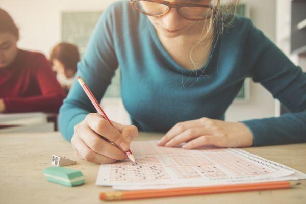 tests-para-saber-que-estudiar-test-istock