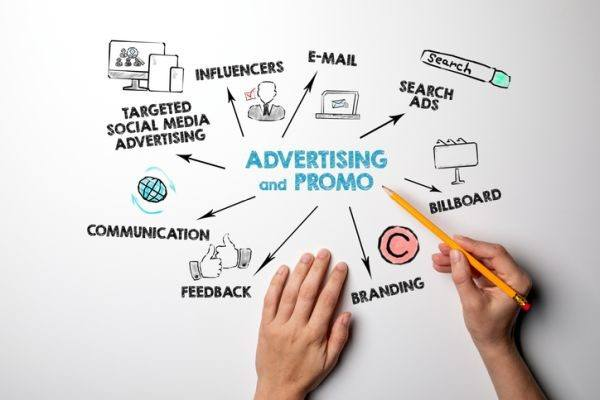 curso-de-organizacion-de-eventos-marketing-istock