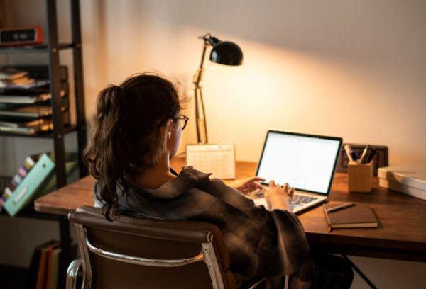 Como estudiar en casa para selectividad