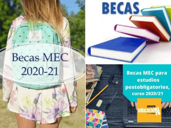 becas-mec